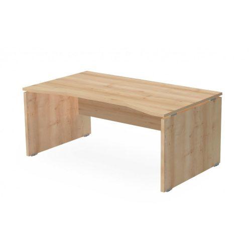 EX-SI-178/100 vezetői asztal