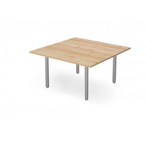 EX-TC-138/140-FL1 tárgyalóasztal