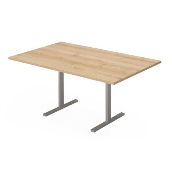 EX-TC-158/100-FL6 tárgyalóasztal