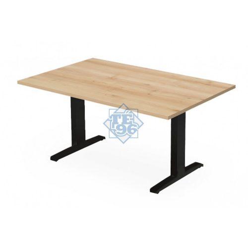 EX-TC-158/100-FL7 tárgyalóasztal