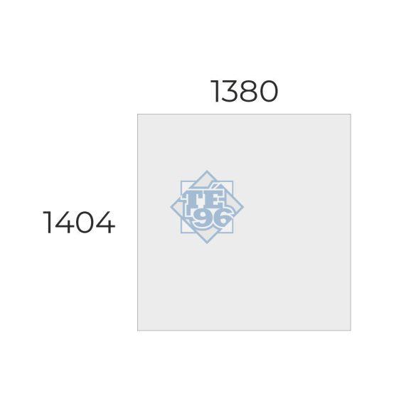 EX-TCK-138/140 tárgyalóasztal