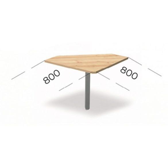 EX-TO15-CS1 asztaltoldat