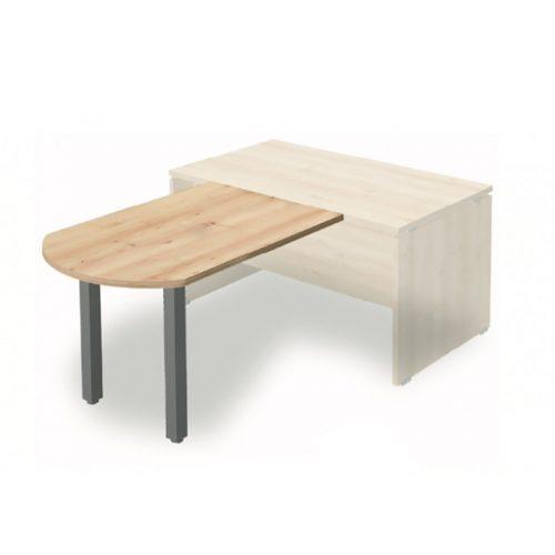 EX-TO19-CS1 asztaltoldat