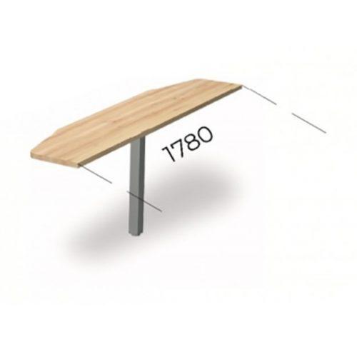 EX-TO9-CS1 asztaltoldat