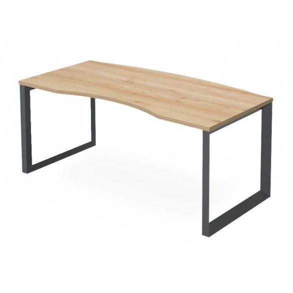 EX-VE-198/90-FL11 vezetői asztal
