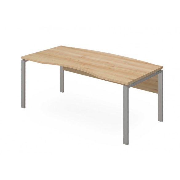 EX-VE-198/90-FL5 vezetői asztal