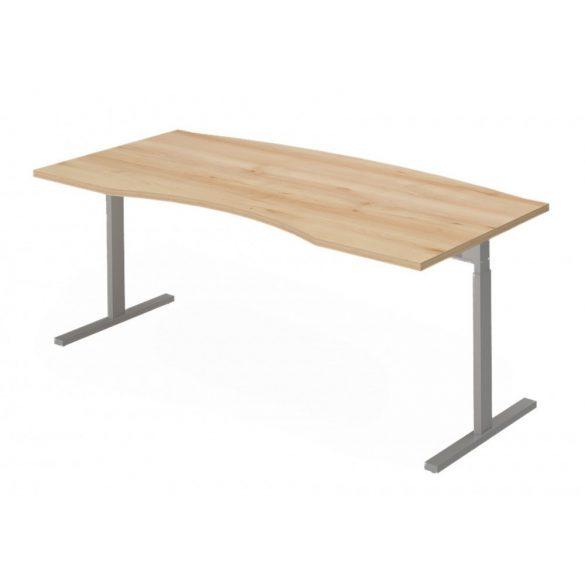 EX-VE-198/90-FL6 vezetői asztal