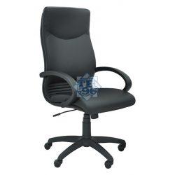 Gamma -P szövetes vezetői fotel