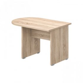 Laplábas asztalok toldatai