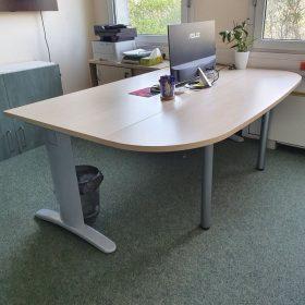 Használt bútor