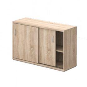 Asztalmagas szekrények