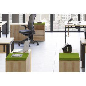 Kiegészítők Extend irodabútorokhoz