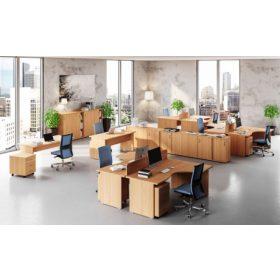 Vénusz irodabútor kiegészítők