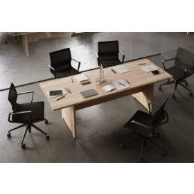 Vénusz irodabútor tárgyalóasztalok