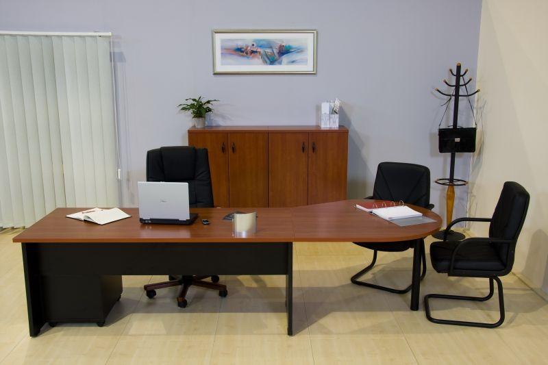 Vénusz olaszalma-fekete asztal vendégtoldattal