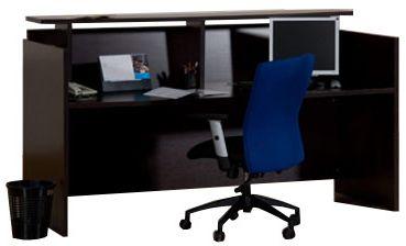 Egyedi irodabútor gyártása Vénusz irodabútorokhoz