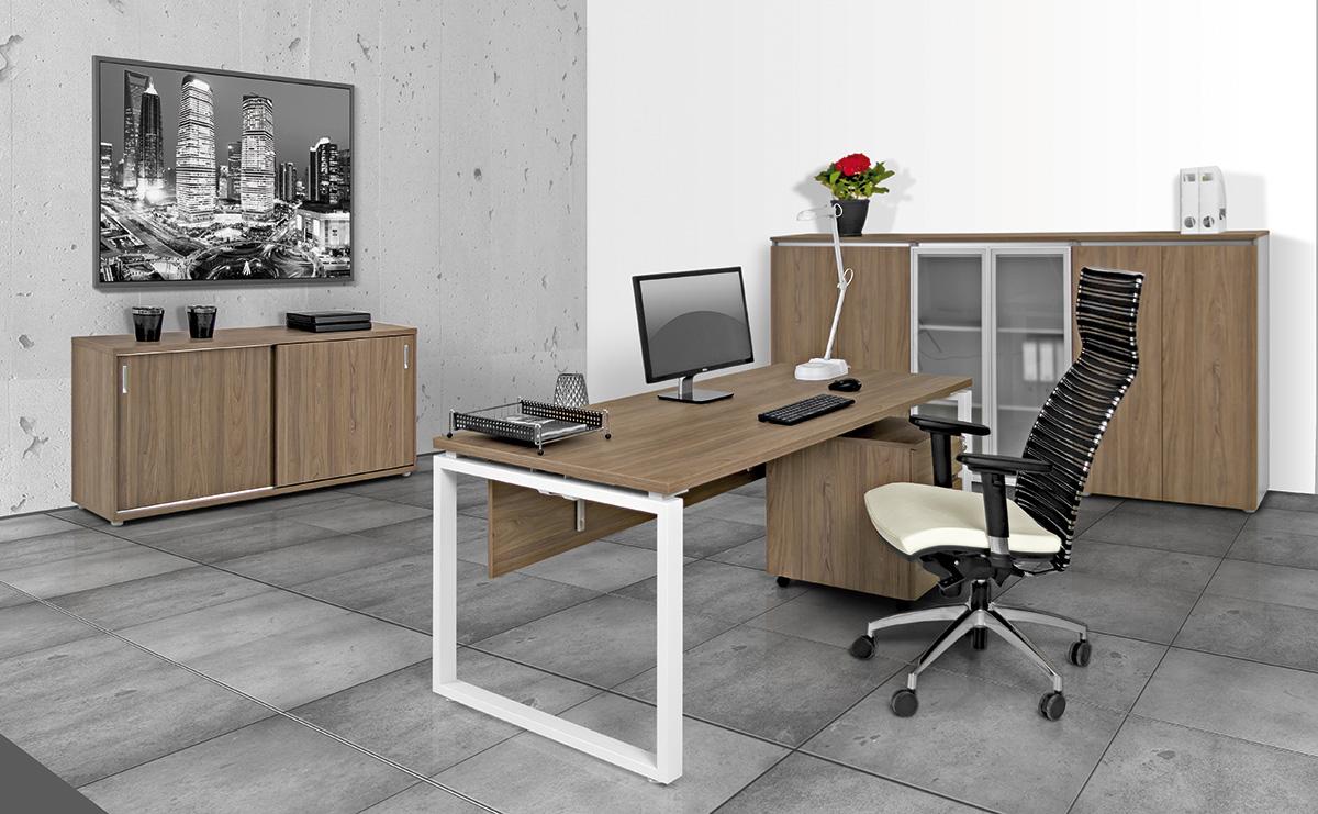 7x irodabútor garancia Vénusz és Extend irodabútor vásárlásához