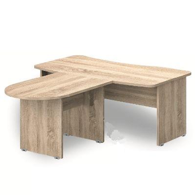 Vénusz asztaltoldatok, kapcsolódó asztalok, toldatok