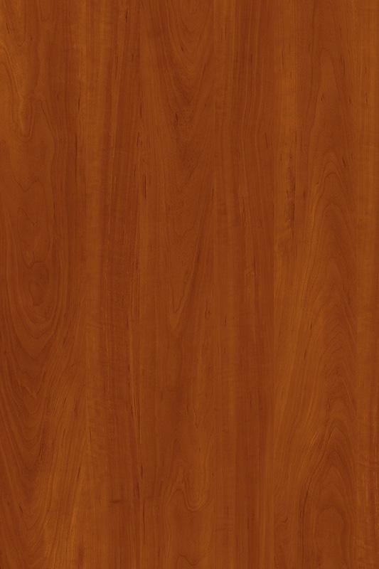 Vénusz irodabútor olaszalma színben