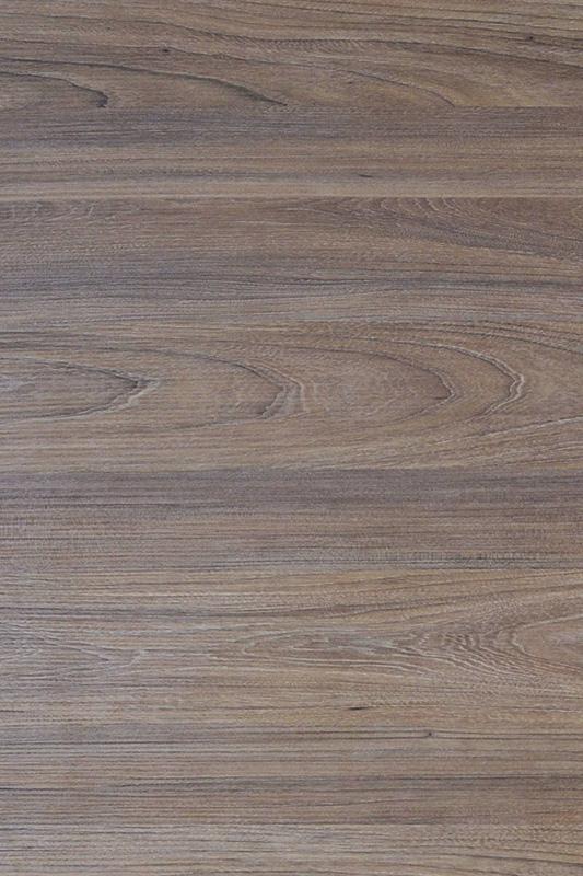 Vénusz irodabútor szil színben