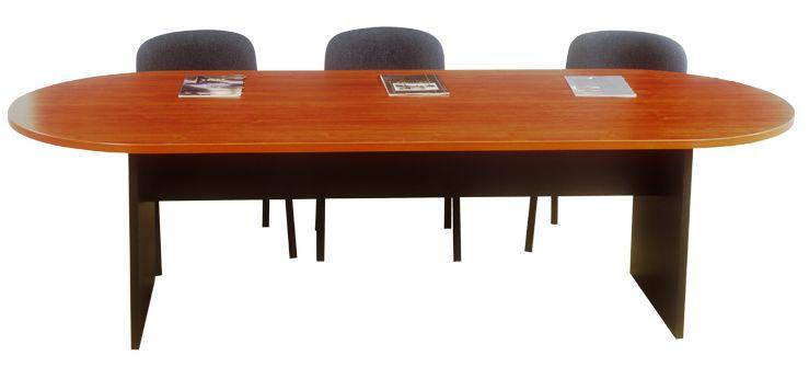Nagyméretű tárgyalóasztal TA-260/100-O